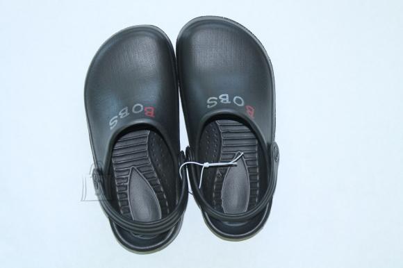 Crocsi laadsed jalanõud lastele
