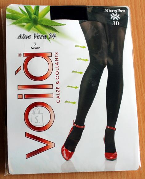 Voila ALOE VERA 30 DEN sukkpüksid