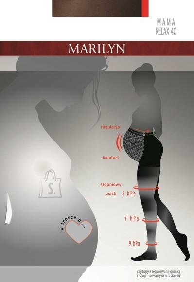 6e243a42914 Marilyn | Mama Relax rasedate sukkpüksid 40 DEN | SHOPPA.ee