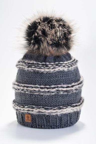 Woolk Tutimüts Gabi