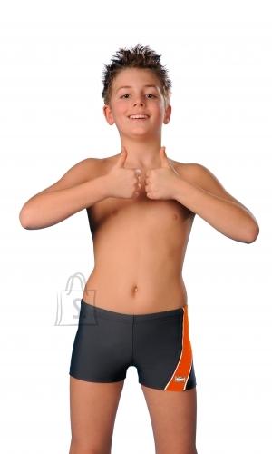 GWinner Poiste ujumisbokserid