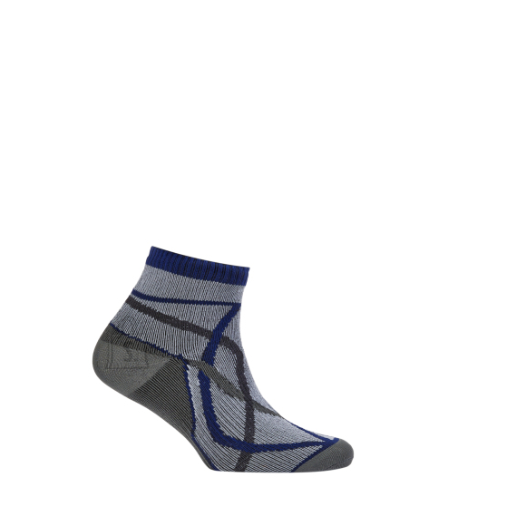 Sealskinz Thin Socklet Waterproof