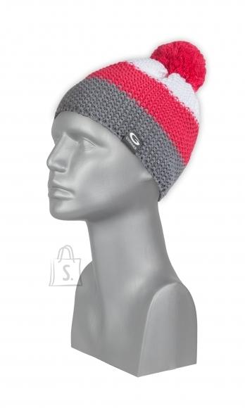 GWinner Tutiga müts