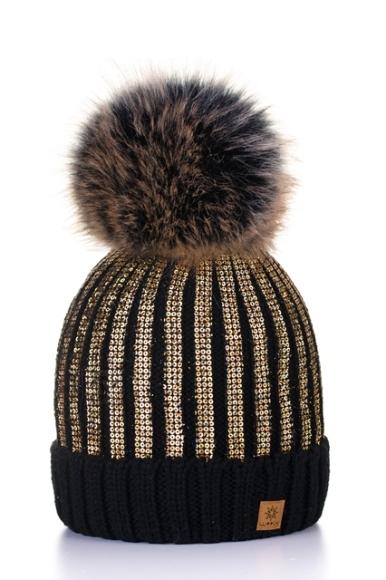 Woolk Tutimüts Boni