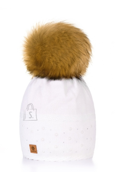 Woolk Tutimüts Luna
