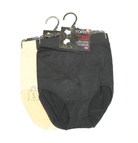 Trimmivad aluspüksid