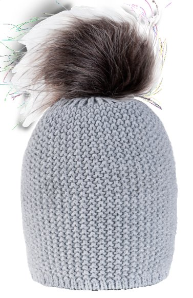 Woolk tutimüts Blink