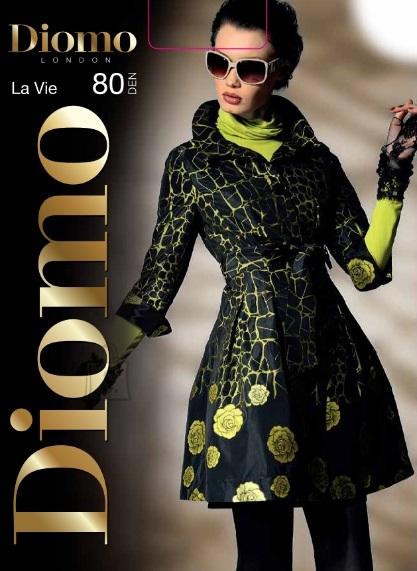 Diomo Lavie 80 den sukkpüksid
