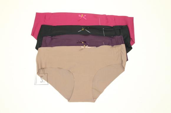 Janina-F Õmblusteta aluspüksid