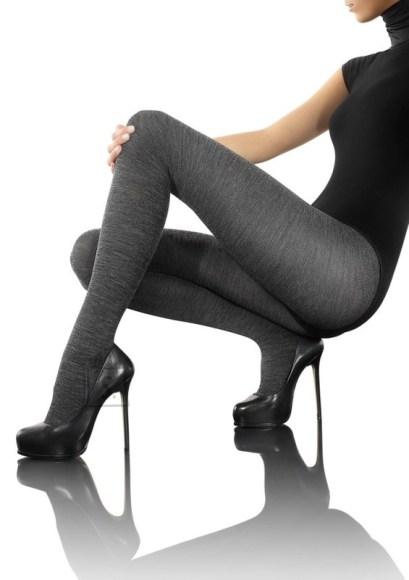 Marilyn Wool Soft sukkpüksid 200 DEN