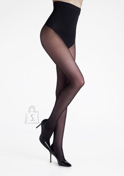 Marilyn TALIA Control 20 DEN sukkpüksid