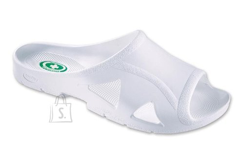 Fashy Bioslipper hügieenilised jalanõud