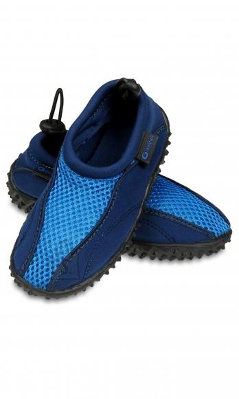 GWinner Aqua Shoe meeste, naiste, laste