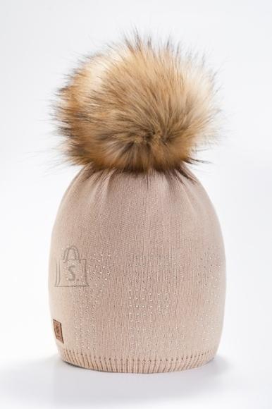 Woolk Tutimüts Yes