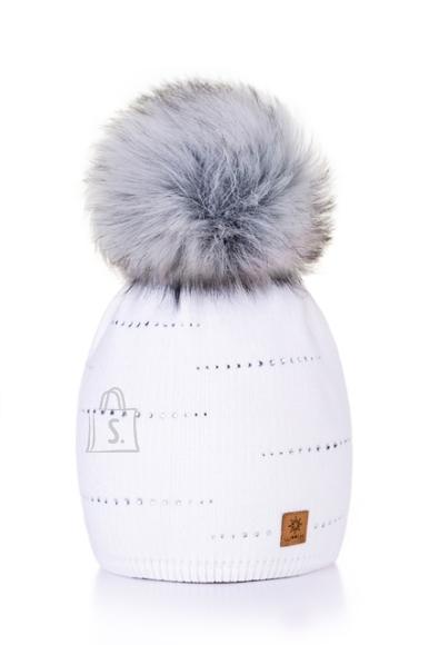 Woolk Tutimüts Fiber