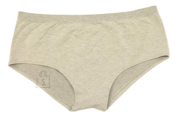 f1af19041fe Naiste aluspüksid | SHOPPA.ee