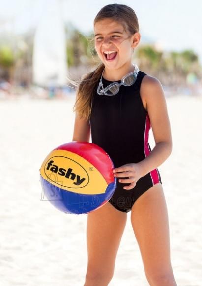 Fashy Tüdrukute trikoo