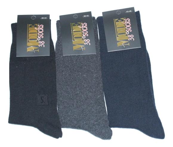 Sokid 12-paari