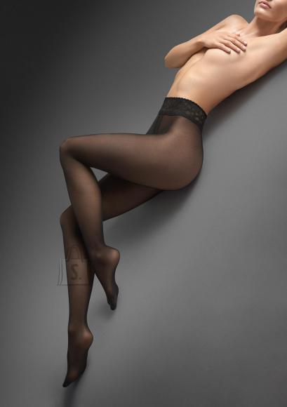 Marilyn Erotic Silk 30 LuxLine