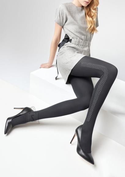 Marilyn Neetidega sukkpüksid 60 DEN