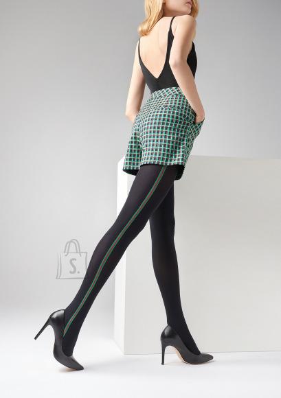 Marilyn 60 DEN sukkpüksid