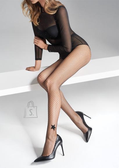 Marilyn võrksukkpüksid