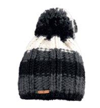 Starling laste müts Zaja