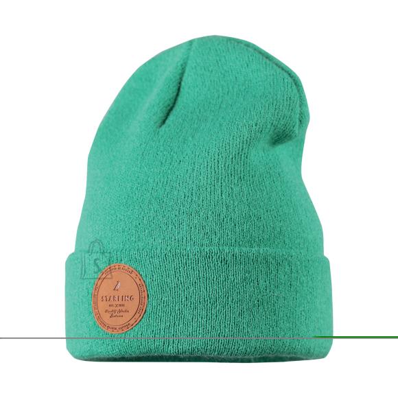 Starling laste müts Mod