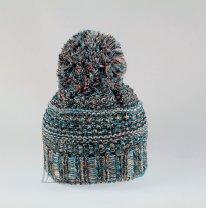 Starling laste müts Branwen