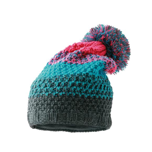 Starling müts Jasmin