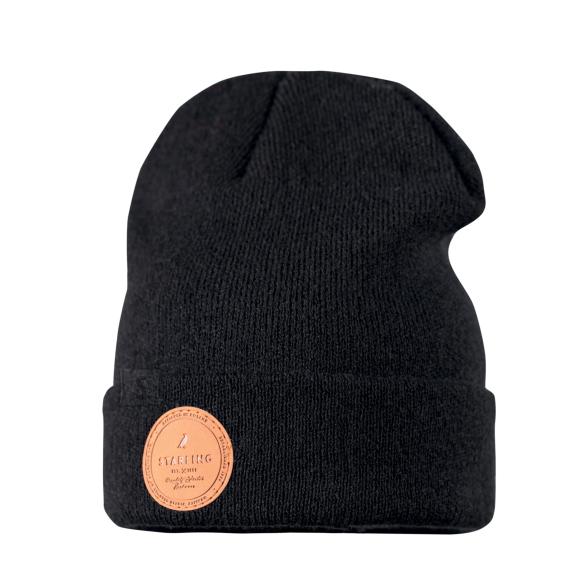 Starling müts Mod