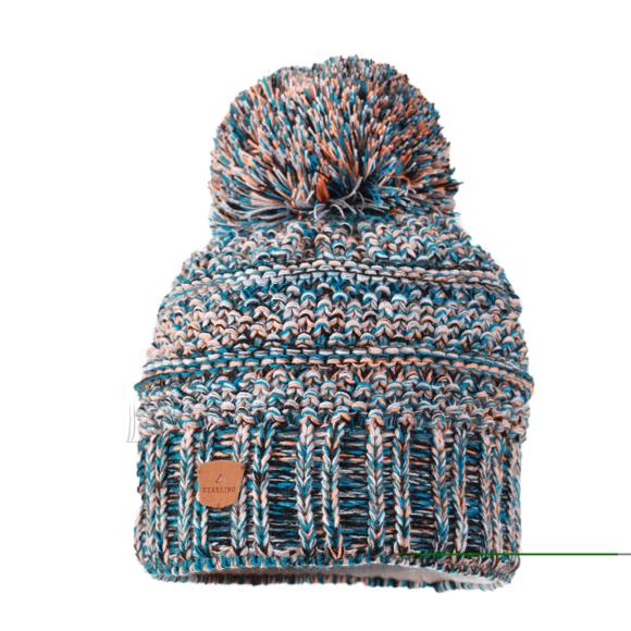 Starling müts Branwen