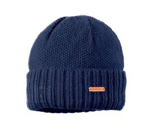 Starling müts Tryton