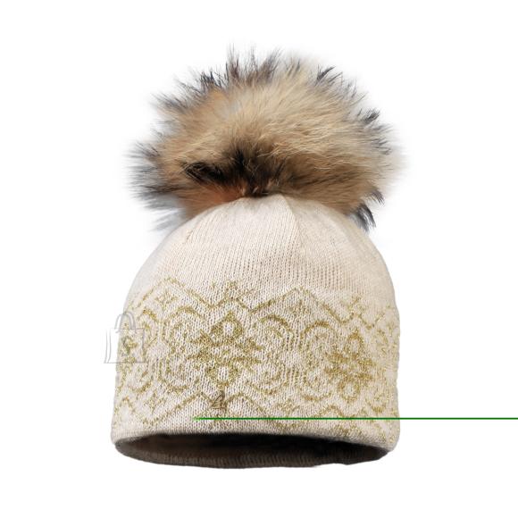 Starling müts Ina