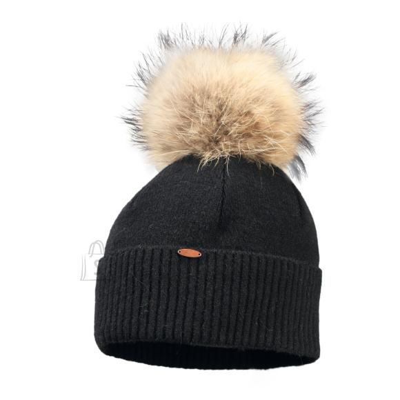 Starling müts Tristano