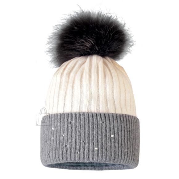 Starling müts Febe