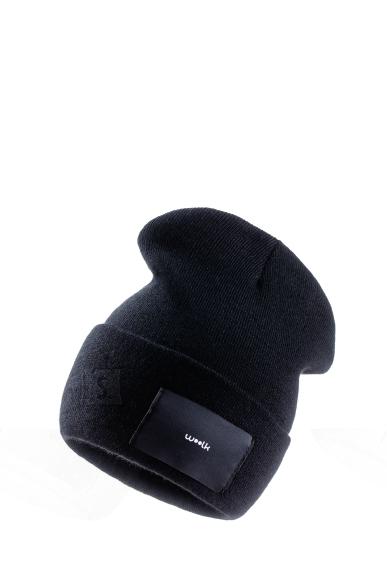Woolk müts Kalix