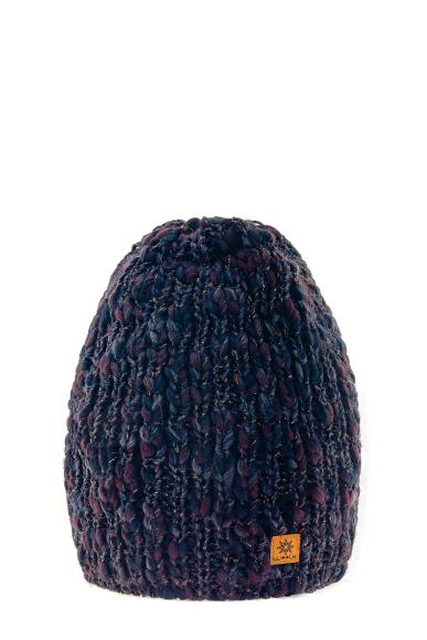 Woolk müts Baflo