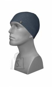 GWinner ühekordse kihiga kootud müts