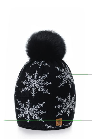Woolk tutimüts Rene