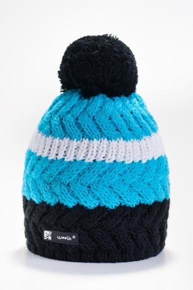 Woolk tutimüts Tipi