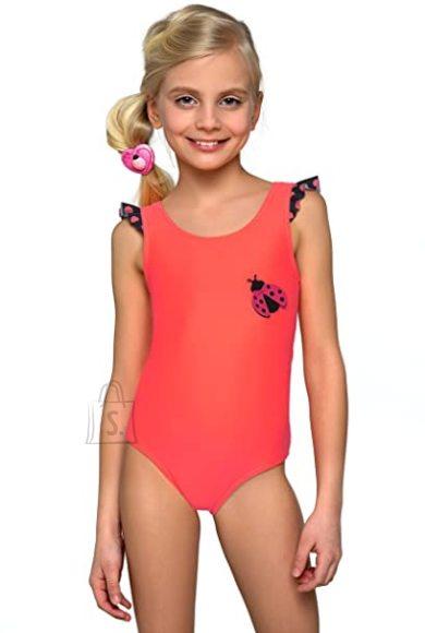 Lorin tüdrukute ujumistrikoo