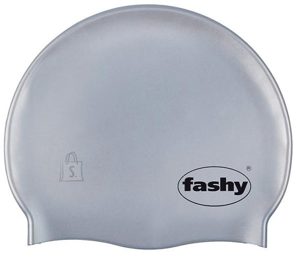 Fashy Ujumismüts