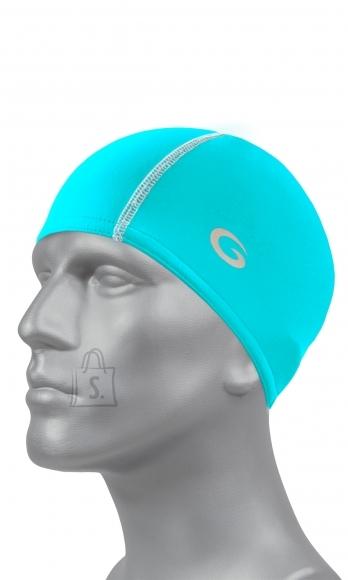 GWinner ujumismüts