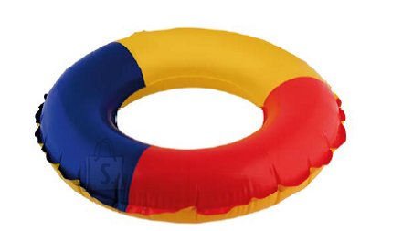 Fashy ujumisrõngas 50 cm