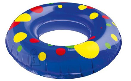 Fashy ujumisrõngas 80 cm