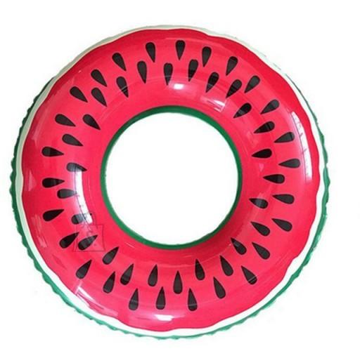 Ujumisrõngas 60 cm