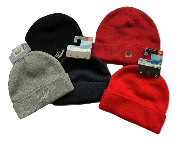 Rucanor beanie müts