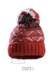 Starling müts Alpina