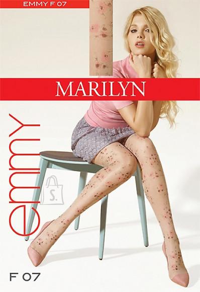 Marilyn sukkpüksid 20DEN